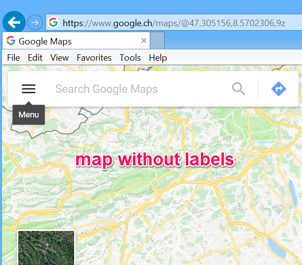 map_label_6